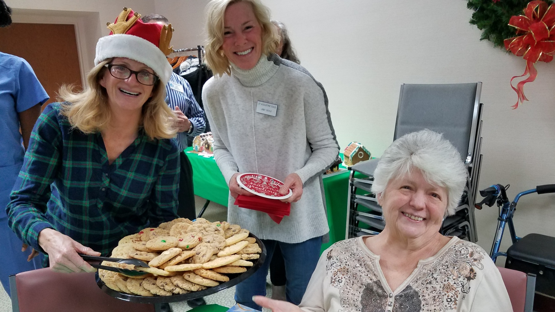 2019-Resident-Christmas-Party-57