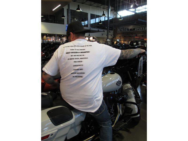 HD-Biker-Aaron-with-t-shirt