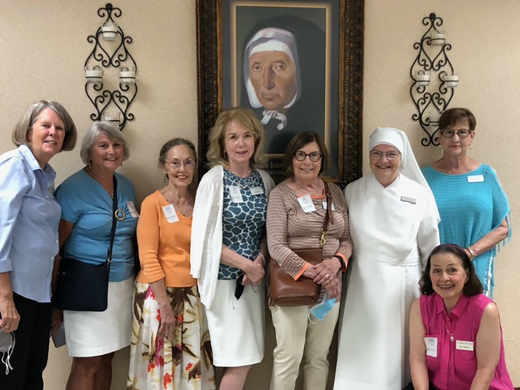2021-Mother-Maria-Christine-Guild-Welcome-20212