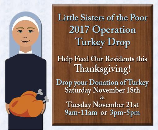 Turkey-Drop-Rotator