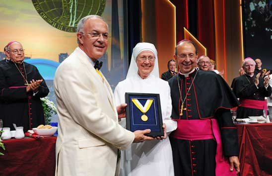 sisters-of-poor-honored