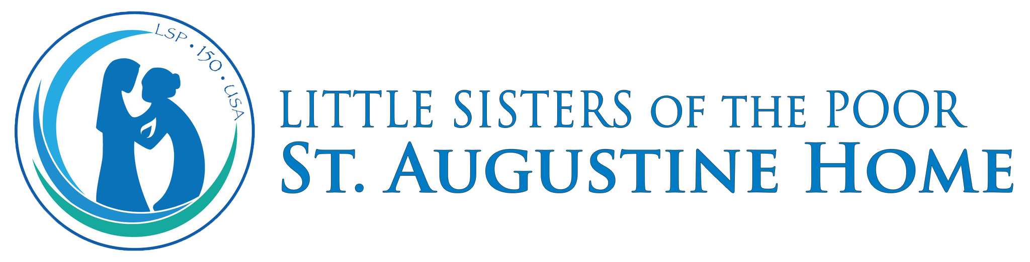Little Sisters of the Poor Indianapolis